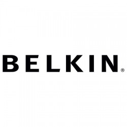 Belkin / Linksys - F8J032TT04-WHT - Belkin Swivel Charger - Power adapter - 10 Watt - 2.1 A (USB) - on cable: Lightning - white - for Apple iPad/iPhone/iPod (Lightning)