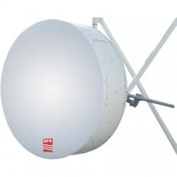 RFS - SB6-W60BC - 5.925-7.125GHz 38.8dBi 6' Parabolic Dish, CPR137G