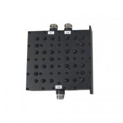 Westell Technologies - 415-1546-003 - 900 SMR Duplexer
