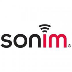 Sonim Technologies - CRCHR-1002-U - Sonim USB Vehicle Power Adapter