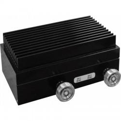 Microlab / FXR - CT-A20 - 698-2700 MHz Low PIM Hybrid Coupler