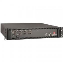 CommScope - FSN-2-MH-2 - 700 LTE/Cell/PCS Fusion Main Hub
