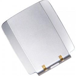 NEC - Q24FR000000013536 - Standard Lithium-Ion Battery 1850mAh