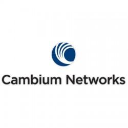 Cambium Networks - 85010089049 - 2' HP PTP800 Antenna, 10.125-11.70GHz, Single Polarization, Cambium Interface
