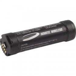 Novatel Wireless - 40115125.00 - Standard Lithium-Ion Battery 2900mAh
