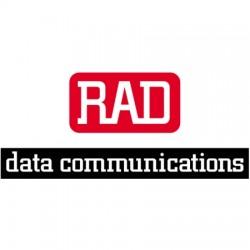 RAD - A400ANT253338DISH - 2' Dual Polarization Dish Antenna