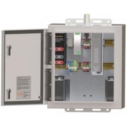 Ventev - VL09-FWAVEUPS - Freewave Powered Enclosure w /UPS