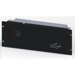 Crescend - P11-5EB1-C5-001 - 162-174 110 Watt Amp, 5-10 W Input