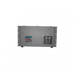 CommScope - MT500B-81015 - Dryline Dehydrator, 115 VAC, 60Hz, 2.4A, 2-5PSI