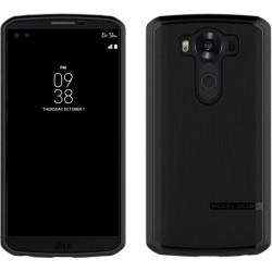 Body Glove - 9544101 - Satin Case for LG V10 in Black