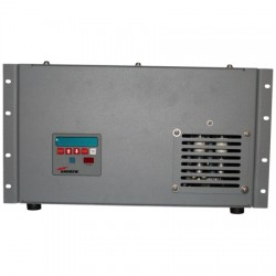 CommScope - MT500B-81026 - Automatic Dehydrator 240VAC