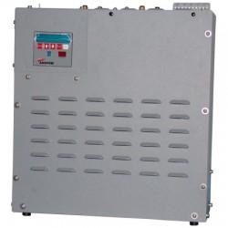 CommScope - PMT200B-81315-48 - Automatic Membrane Dehydrator
