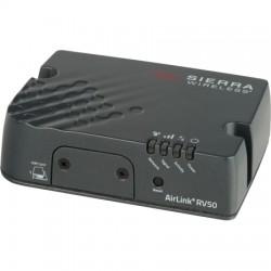 Sierra Wireless - 1102555 - Sierra Wireless AirLink RV50 Industrial LTE Gateway