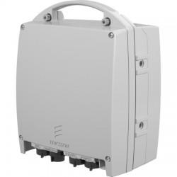 Ericsson - BFZ 611 44/A15 - PT 2020 Radio 18 GHz Subband A15, 100Mbps