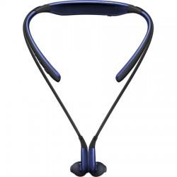 Samsung - EO-BG920BBEST1 - Level U Wireless In-Ear Headset