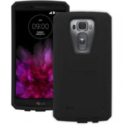AFC Trident - AG-LGGFL2-BK000 - Aegis Case for LG G Flex 2 in Black
