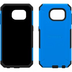 AFC Trident - AG-SSGXS6-BL000 - Aegis Case for Samsung Galaxy S6 in Blue