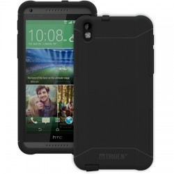 AFC Trident - AG-HTD816-BK000 - Aegis Case for HTC Desire 816 in Black