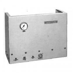 RFS - 10042204 - Auto Digital Dehydrator .70SCFP