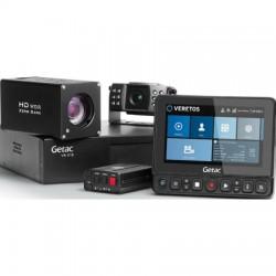 Getac - Ovaaaaaaaxx3 - Ovaaaaaaaxx3 - Veretos Mobile Video System