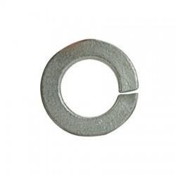 Ventev - 33618 - 1/4 Zinc Lock Washer