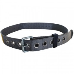 Capital Safety - 1000781 - ExoFit NEX Tongue Buckle Belt, Large