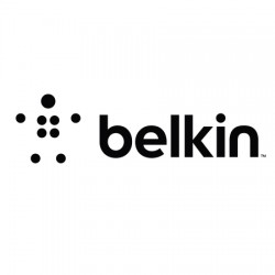 Belkin / Linksys - F8M953-C00 - Sport-Fit Armbands for 4.9-5.5 Devices