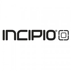 Incipio - SA-618-GRY - Incipio Highwire Dual Injected Snap-On Case for Samsung Galaxy S6 - Smartphone - Gray
