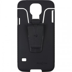 Nite-Ize - STCNTI6-01-R8 - Steelie Connect Case System for Apple iPhone 6