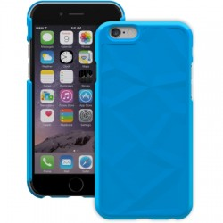 AFC Trident - LC-API647-BLNST - Krios Nest Case for Apple iPhone 6 in Blue