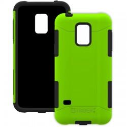 AFC Trident - AG-SSGS5M-TG000 - Aegis Case Samsung Galaxy S 5 mini Trident Green