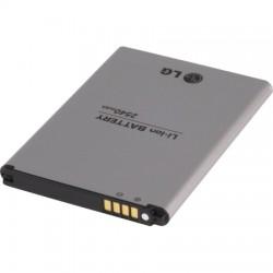 LG Electronics - PAC62018201 - 2540mAh Lithium-Ion battery. For LG G3 Mini (D725)