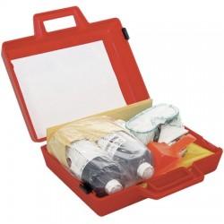 Ventev - 3CPA1 - Battery Acid Spill Kit