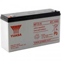 Battery Backup Uninterruptible Power Supplies (ups)