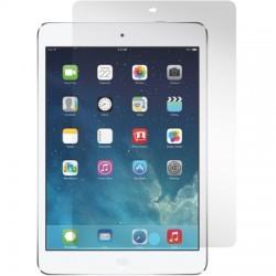 Gadget Guard - GEGEAP000017 - Gadget Guard Apple iPad 9.7 / Pro 9.7 / Air 1 & 2 Tempered Glass Screen Protector Clear - For 9.7LCD iPad, iPad Pro, iPad Air, iPad Air 2