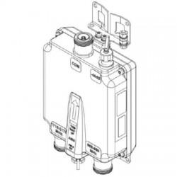 Kaelus - DBC2037F1V1-1 - 698-960/1710-2170 Diplexer, AISG Modem, DC Auto