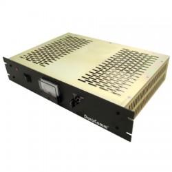 DuraComm - OTSBMS36012DB5 - Battery Mgmt. System, 12V (250 Ah)