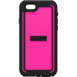 AFC Trident - CY-API647-PK000 - Cyclops Case for Apple iPhone 6s/6 in Pink