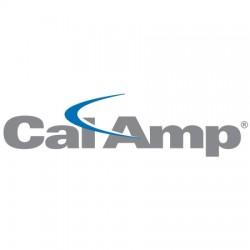 CalAmp - 150-9301-005 - Fusion Modem 110-220VAC Power Supply, US