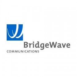 BridgeWave - 015-51011-0001 - BridgeWave Communications 015-51011-0001