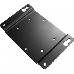 Sierra Wireless - 6000571 - Sierra Wireless Mounting Bracket for Cellular Gateway