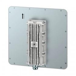 Siemens - RUM-WIN5249-5 - RuggedMax WiMax 5Ghz Subsriber Unit