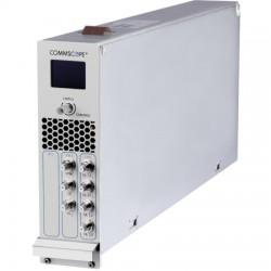 CommScope - 7634509-02 - i-POI 85-G Cellular 850 band, GSM