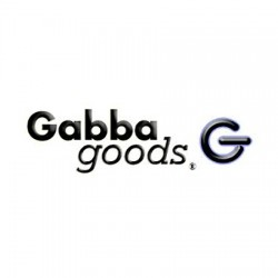 GabbaGoods - GG-TGSP-LG6 - Tempered Glass for LG G6