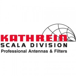 Kathrein-Scala - 80001-785 - Mount Assembly for High Powered Power Divider