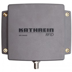 Kathrein Scala Audio and Video Accessories