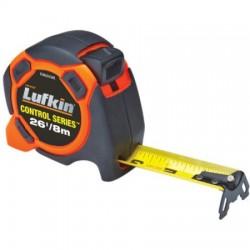Lufkin - CS8525CME - 1-3/16 x 26' 800 Series Xtra-Wide Power Tape
