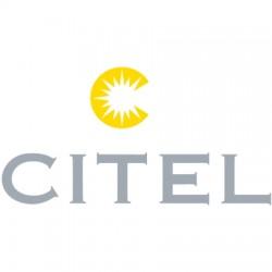 Citel - CRDS240S-350DC-4P - IP67 Enclosure with 4 350DC SPD + Pole Mount