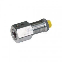 AFL Telecommunications - BCK428/443F - Connector Kit for ADSS Cable