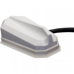 Antenna Plus - AP-CCG-M-S222-WH - AP -MIMO LTE/Cellular/PCS/GPS Combo Antenna